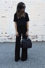 pintrest wide somewhere lately spring summer style pinterest wide leg