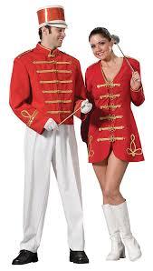 Halloween Band Costumes Amazon Tabi U0027s Characters Women U0027s Bandleader Drum Majorette
