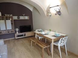 chambre adulte compl鑼e design 公寓un temps pour nous 比利時杜柏 booking com