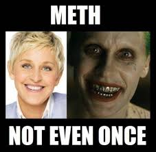 Meth Meme - what meth memes can do to you 30 pics picture 30 izismile com