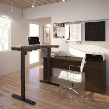 l shaped standing desk this is a timeless modular collection that will adapt to your needs