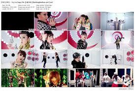 K2nblog Mv 2ne1 Try To Copy Me Hd Gom Tv 243 Mb