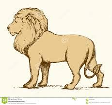 lion capital of ashoka in indian flag color emblem of india