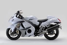 suzuki motorcycle 2015 2013 suzuki hayabusa gsx1300r abs 1 big bike motorcycles