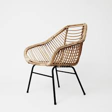 Fantastic Furniture Armchair Fauteuil En Rotin Design Furniture Pinterest Display