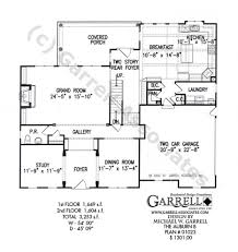 floor plan duggar family house modern kevrandoz