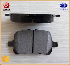 lexus ls430 brake pads oem brake pads lexus brake pads lexus suppliers and manufacturers at