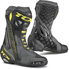 street motorcycle boots tcx motorcycle sport boots sale cheap authentic quality best