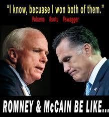Crack Addict Meme - sotu obama hammers republican hecklers goes off script to crack