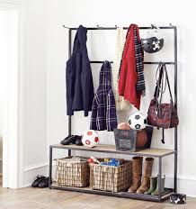 Mudroom Entryway Ideas Mudroom Entryway Ideas Photo 10 Beautiful Pictures Of Design