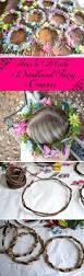 Fairy Garden Ideas For Kids by The 25 Best Fairy Crafts Ideas On Pinterest Birthday Crafts