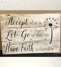 coupon home decorators home decor wooden signs sayings ys home decorators rugs coupons
