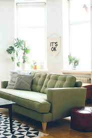 light green couch living room green couch living room djkrazy club