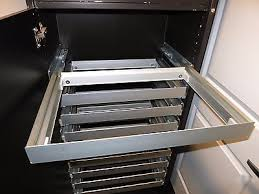 besta inreda ikea inreda pull out frame for besta cabinets discontinued