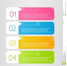 brochure design templates for education education brochure templates mado sahkotupakka co