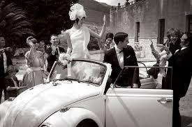 Vanity Fair Wedding Editorial Sicilian Wedding Photographer Signe Vilstrup For