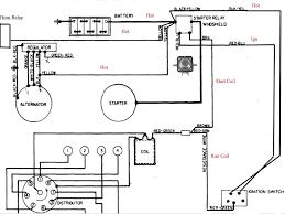 auto coil wiring diagram ls engine coil wiring diagram u2022 wiring