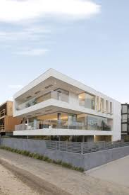 architecture beautiful flip flop house with modern two story home