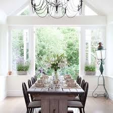Large Dining Room Dining Room Pictures страница 3 Dining Room Decor Ideas And