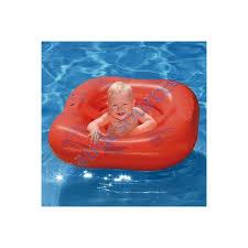 bouée siège pour bébé bouée gonflable avec siège pour bébé jusqu à 11kg
