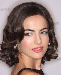 formal hairstyles for medium length medium length formal hairstyles hairstyle foк women u0026 man