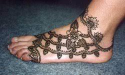 henna tattoos tattoo supply henna tattoo pictures henna exports