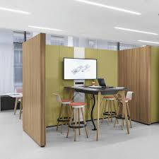 cloison amovible bureau cloison amovible bureau nouveau cloison amovible en tissu en bois