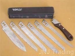 kershaw kitchen knives set kershaw kitchen knife set kitchen setup list darlingbecky me