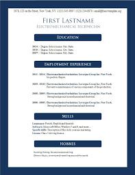 resume templates microsoft word 2007 download 2014 cv format europe tripsleep co