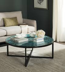 trb1001j coffee tables furniture by safavieh