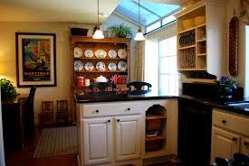 creative kitchen storage creative kitchen storage kirkhouse design