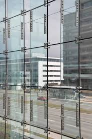 glass door patch fittings 14 best cable truss glass facade images on pinterest cable