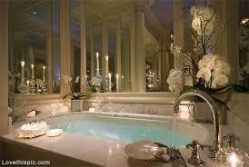 home design lover facebook bathroom creative romantic bathrooms with regard to bathroom candles