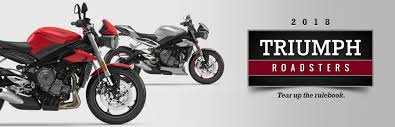 motorcycle accessories frontline eurosports 855 444 2696 virginia u0027s premier ducati