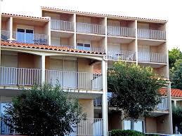 chambre hote banyuls appartement thalacap appartement banyuls sur mer