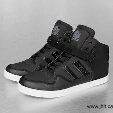 nike womens boots canada buy nike shoes size 5 5 6 5 7 8 8 5 9 5 10 11 12 13 us 2017 nike