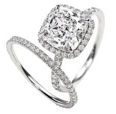 wedding rings brands harry winston wedding rings best wedding rings brands rings