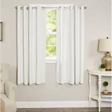 Walmart Blackout Drapes Curtains Off White Blackout Curtains Top Off White Blackout