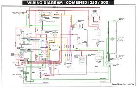 diagrams royal enfield wiring diagram for horn u2013 royal enfield