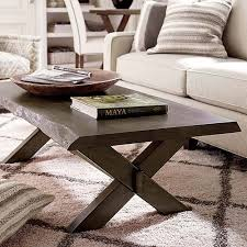 Living Room Furniture Made Usa American Made Living Room Furniture Handcrafted Just For You