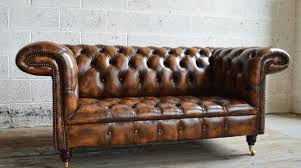 Fabric Chesterfield Sofa Sofa Black Chesterfield Sofa For Sale Leather Chesterfield Sofas