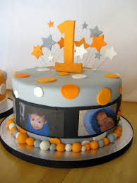 one year old in a flash cake u2013 stars edible images and more