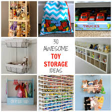 storage ideas for toys toy storage furniture storage ideas for toy room cilif com