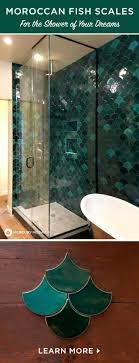 Fish Bath Rug Fish Bath Rug Starfish Bathroom Mat Sets Circo No2uaw