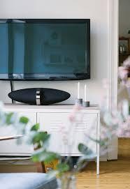 Wohnzimmer Altbau Funvit Com Deko Ideen Fürs Wohnzimmer