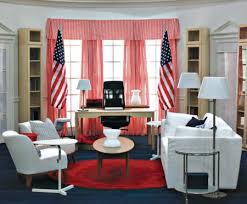 bureau ovale maison blanche ikea re dé la maison blanchela du digital ndd la