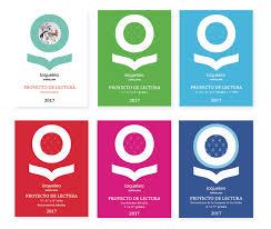 colombia libro de lectura grado 6 proyectos de lectura 2017