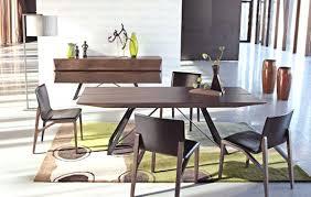 cuisine roche bobois meuble salle a manger roche bobois gallery of meubles salle manger u