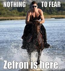 Sexy Girl Memes - zac efron i crown thee new ryan gosling girl memes zac efron