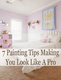 10 paint secrets what you never knew about paint like how to